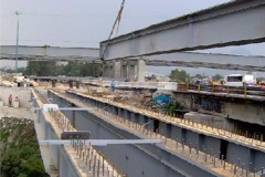 Puente Vehicular, Texcoco